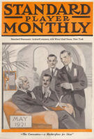 Standard_Player_Monthly_May_1921