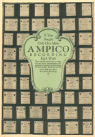 Ampico_Promotion