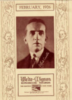 Welte-Mignon_Bulletin_February_1926